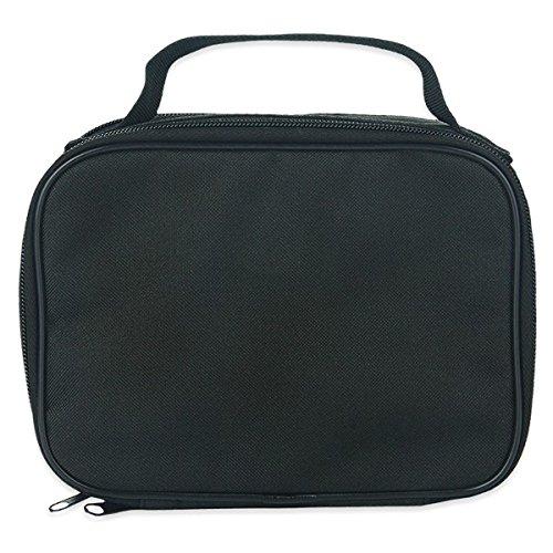 Dampfer Tasche Universal mit Griff