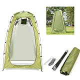 GENERICOutdoor Portable Fishing Tent Camping Shower Bathroom Toilet Changing Room