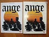 Anges, les croyances féériques - Entretiens avec Christian Decamps