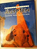 Kulturreisen Ägypten. Geschichte. Kunst. Das Leben heute -