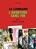 auteurs lombard tome 3 aventure sans fin t3 1996 2006