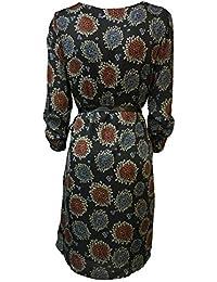 Amazon.it  Made in Italy - Ultimi tre mesi   Vestiti   Donna  Abbigliamento 58fe750b57c
