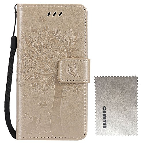 camiter-gold-tree-and-cat-design-folio-leather-stand-protective-skin-cover-case-for-motorola-droid-m