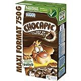 Chocapic Céréales Forts En Chocolat - ( Prix Par Unité ) - Envoi Rapide Et Soignée