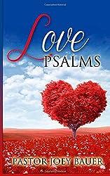 Love Psalms: A Christian Love Story