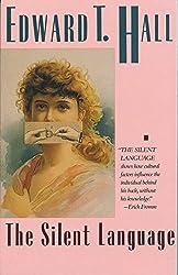 Silent Language (Anchor Books)