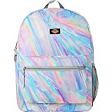 Dickies Student Backpack (Iridescent)