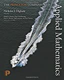Princeton Companion to Applied Mathematics