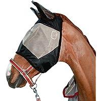 HKM Fliegenschutzmaske -Protection-