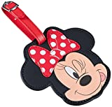 Disney by Samsonite Etichetta per valigie 62313-4405 Multicolore 0. L