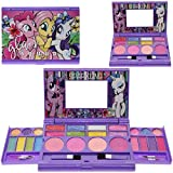 Best ALEX Toys Gifts For A Friends - TownleyGirl My Little Pony Beauty Kit For Girls Review