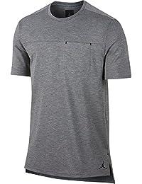 c188fe4e13de Amazon.it: crossfit abbigliamento - Nike / Abbigliamento specifico ...