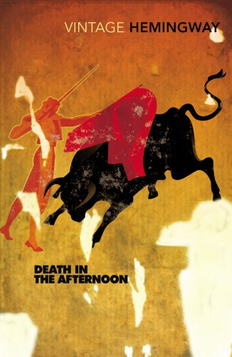 death-in-the-afternoon
