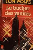 Le livre de poche 01/01/1999