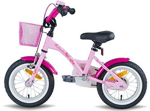 Kinderfahrrad von Prometheus Bicycles   Schaltwerk Shop