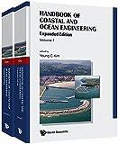 Handbook of Coastal and Ocean Engineering:In 2 Volumes