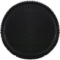 digiCAP 9880/LR Cache pour Boîtier Leica R