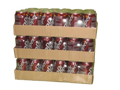 original-dr-pepper-72-dosen-x-330-ml-megapack-immer-werksfrische-ware