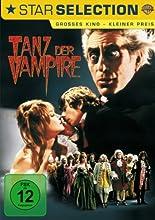 Tanz der Vampire hier kaufen