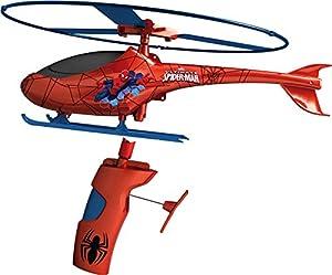 IMC Toys 632008 - Spiderman