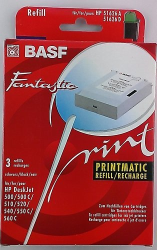 basf-printmatic-tintenpatrone-schwarz-fur-3-nachfullungen