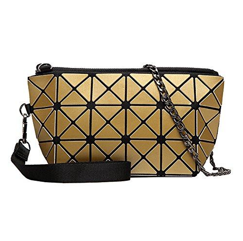 borsa-spalla-borse-one-spalla-diagonale-pacchetto-stile-semplice-catena-strap-donna-oro