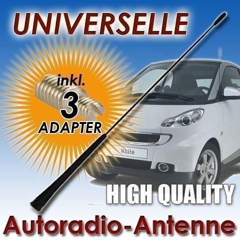 antenne-stabantenne-inionr-universal-smart-fortwo-forfour-ersatz-fm-am-40-cm-autoantenne