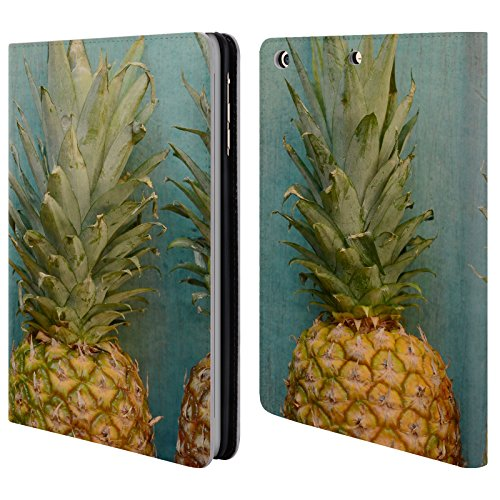 officiel-olivia-joy-stclaire-ananas-tropicale-etui-coque-de-livre-en-cuir-pour-apple-ipad-mini-1-2-3