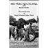 Killer Whales, Tigers, Sex, Drugs, and Rock 'n' Roll.: An untold story of Royal Windsor Safari Park.