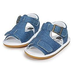 Amlaiworld Zapatos Bebe Ni...