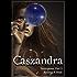 Caszandra (Touchstone Book 3) (English Edition)