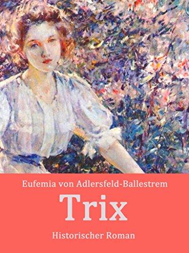 trix-historischer-roman