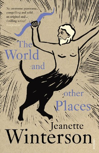The World And Other Places (Hors Catalogue)