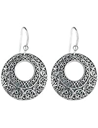 69ddfed627cb9 Amazon.in: Filigree - Earring Store: Jewellery