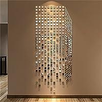 Perfekt MEHE@ Kreative Persönlichkeit 3D Acryl Wandsticker Wohnzimmer Schlafzimmer  Kindraumes Karikatur Wand Aufkleber (