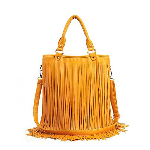 hrph-fashion-women-pu-leather-tassels-bag-hobo-clutch-handbags-shoulder-tote-ladies-messenger-bags