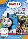 Thomas und seine Freunde (Folge 29) - Das lustige Geräusch