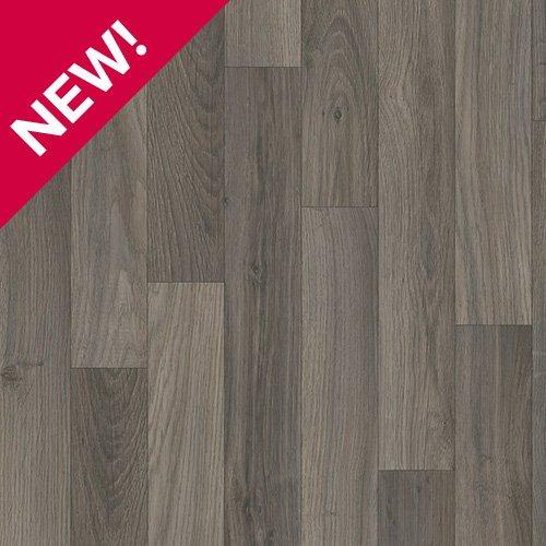 extremer-modern-design-vinyl-flooring-kitchen-bathroom-bedroom-vinyl-flooring-2-metres-wide-choose-y