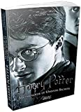 Harry Potter - Mythologie et univers secrets