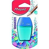 Maped Shaker Manual pencil sharpener -
