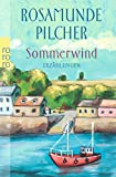 Sommerwind - Rosamunde Pilcher