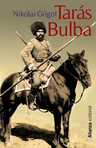 Tarás Bulba (13/20)