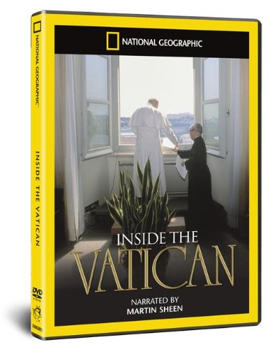 national-geographic-inside-the-vatican-dvd
