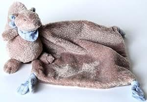 Ecureuil doudou