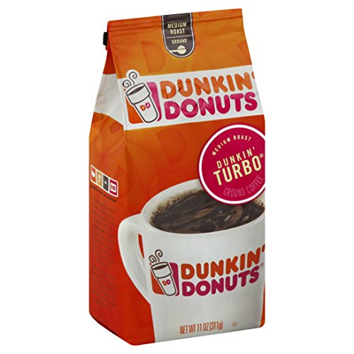 dunkin-donuts-dunkin-turbo-medium-roast-ground-coffee-1-x-3118g-bag-american-import