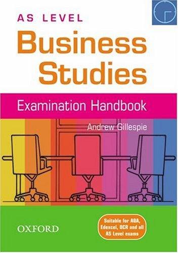 Business Studies & Economics School Books - Best Reviews Tips