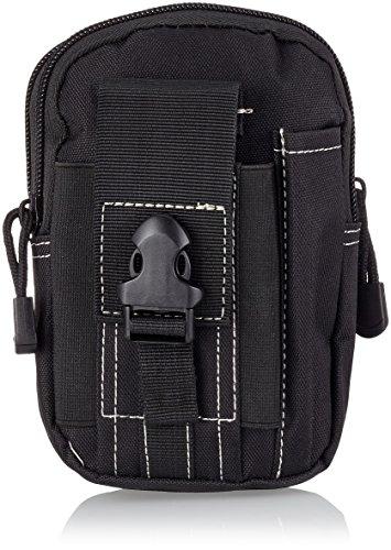 tctica-bolsa-sahara-sailor-molle-edc-bolsa-compacta-utilidad-gadget-cinturn-bolsa-de-cintura-para-de