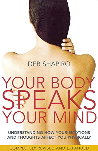 your body speaks your mind ebook