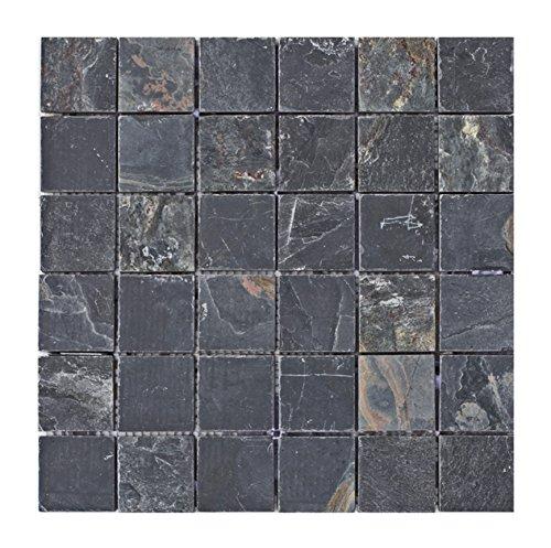 s-006-schiefer-naturstein-mosaik-wand-boden-design-bad-fliesen-lager-verkauf-herne-nrw