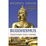 Buddhismus Meditation Yoga Tantra. Das goldene Fundament 1+2 (Amazon.de)